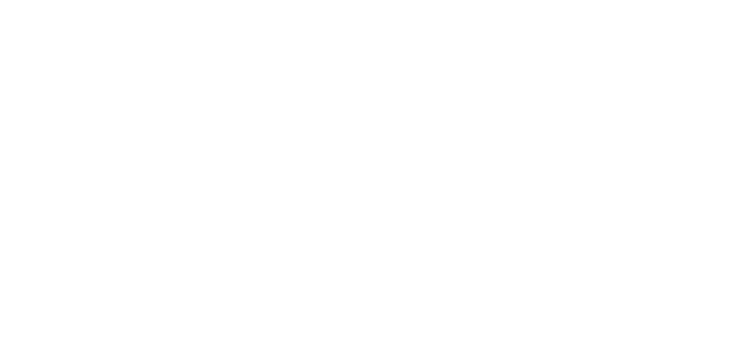 Breakthrough Writers' Boot Camp
