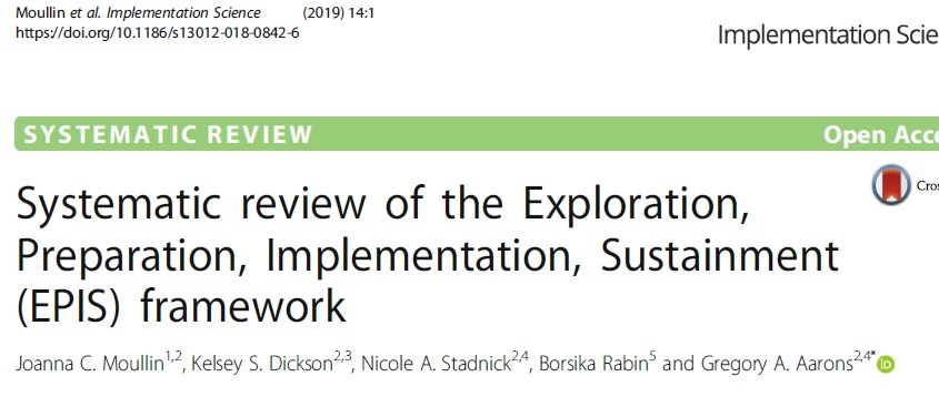 EPIS+Systematic+Review+cover+page.jpg