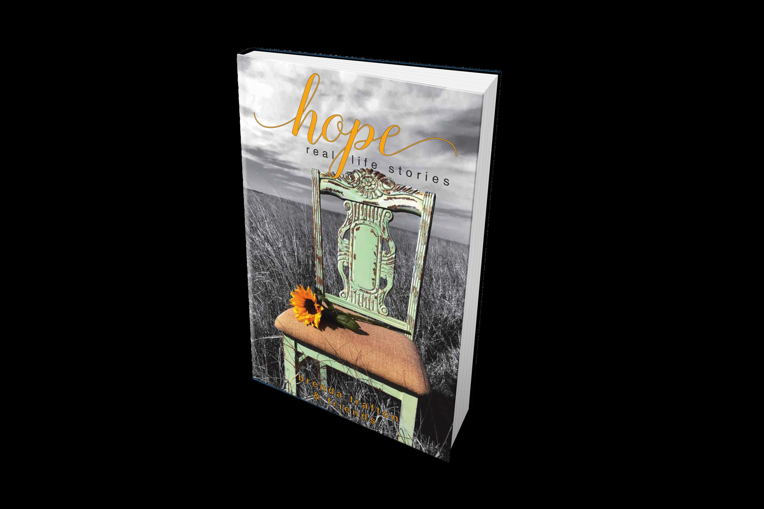 069 6x9 Hardcover Ebook Mockup COVERVAULT