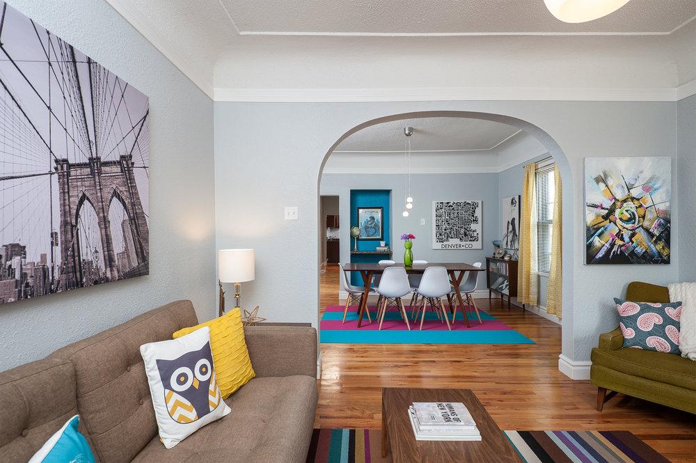 07.Livingroom03.jpg