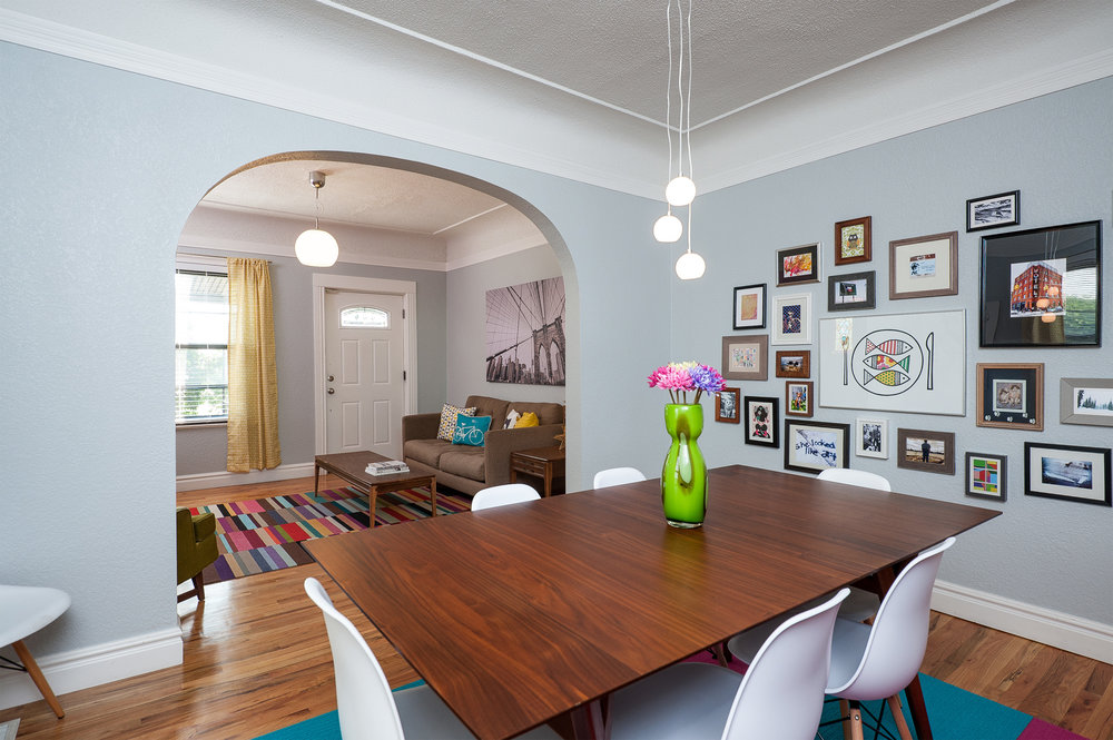 10.Diningroom03.jpg