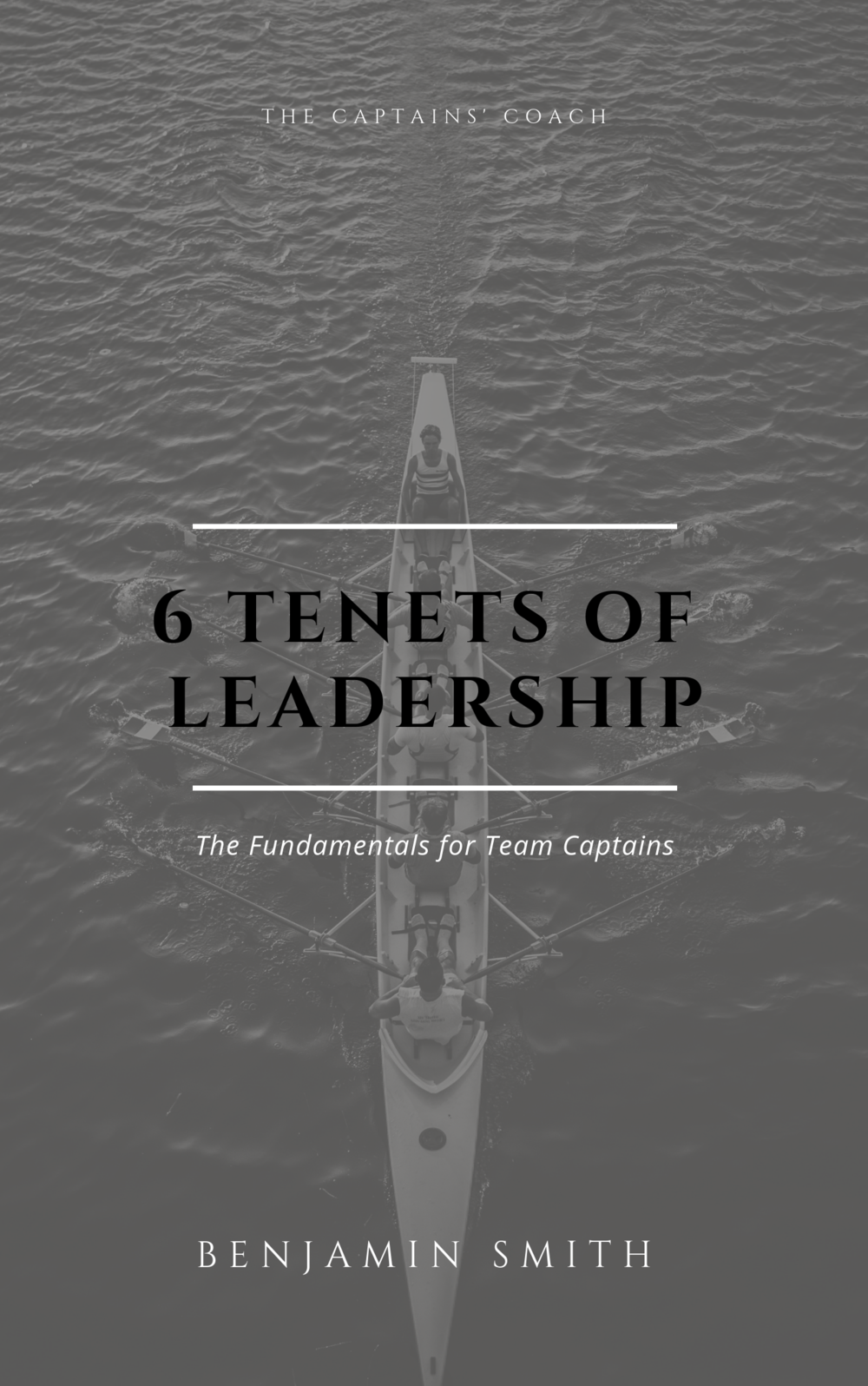 6 Tenets of leadership.png