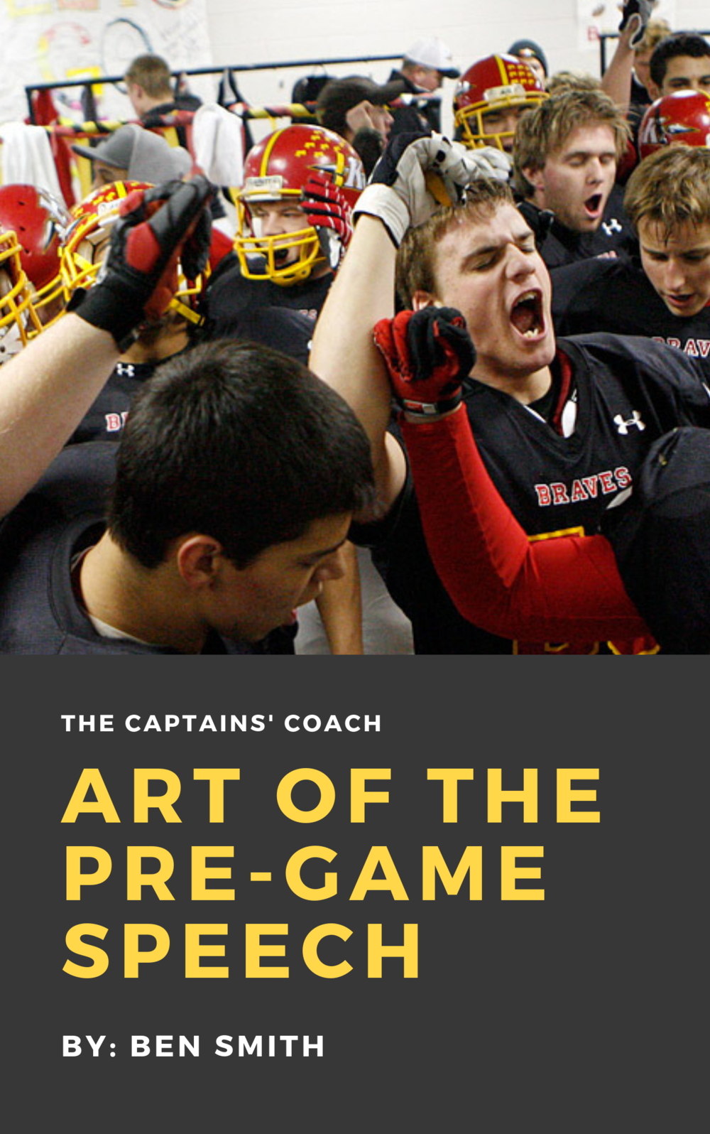 Art of the pre-Game Speech.png
