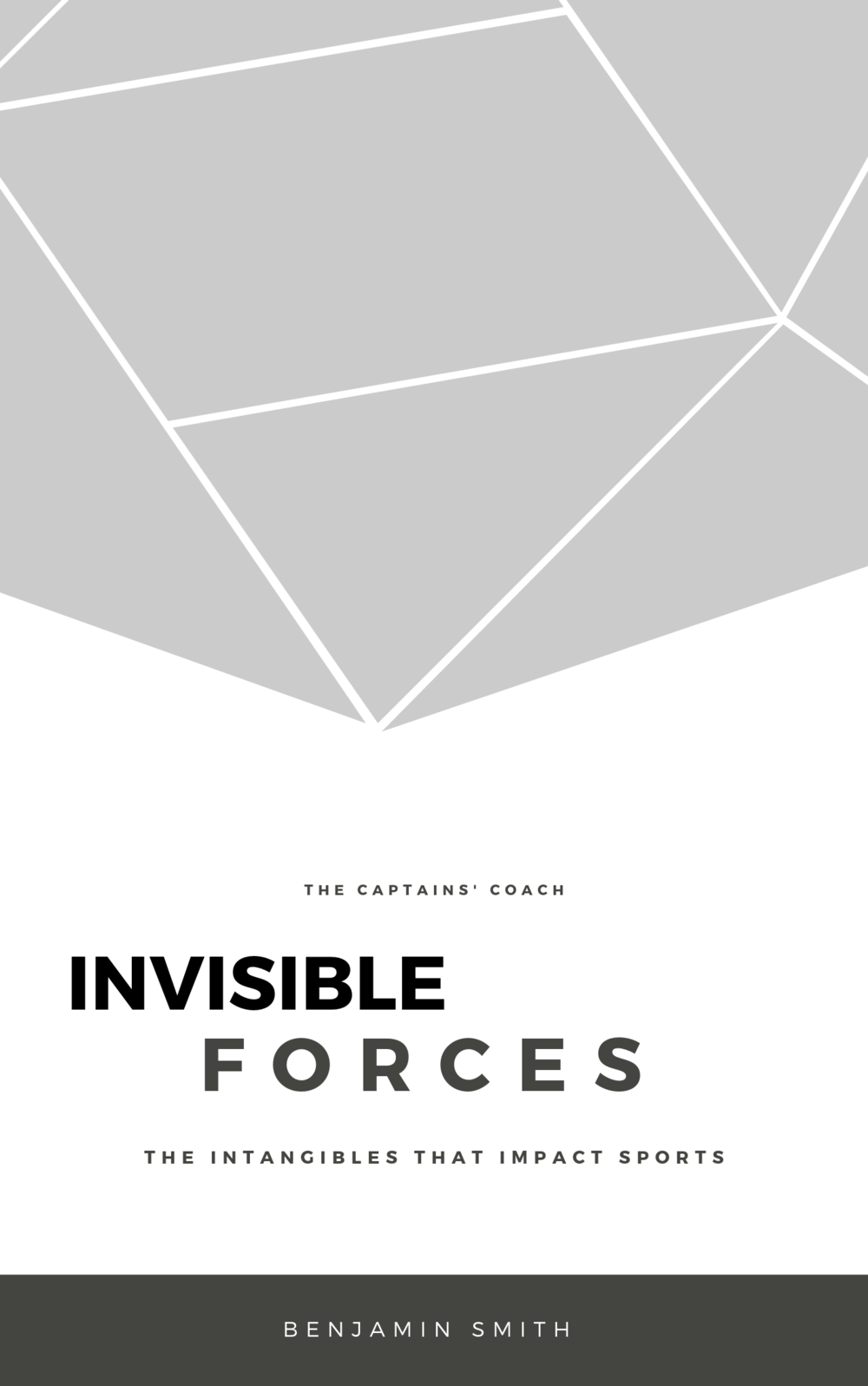 Invisible Forces.png