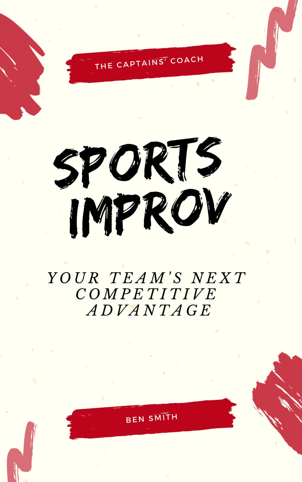 Sports Improv.png