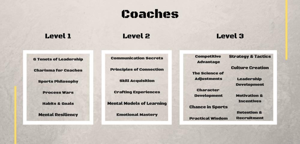 Copy of TCA Levels 2.png