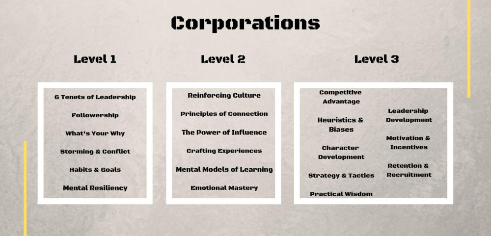 Copy of Copy of TCA Levels 2.png