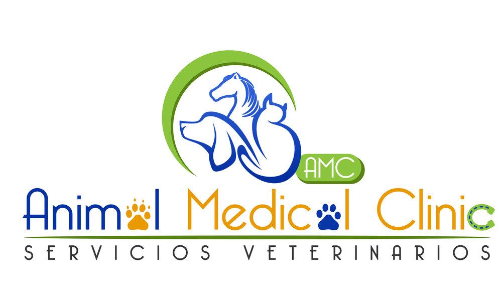 Logo Final (2).jpg