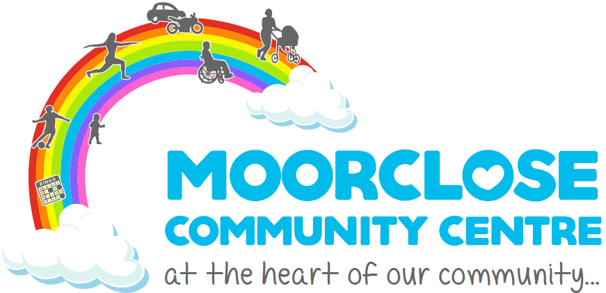 Moorclose Community Centre