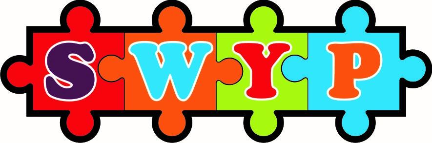 South Workington Youth Partnership Logo based at Moorclose Community Centre