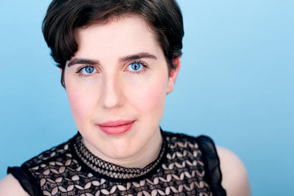 Laura Ann Peterson Headshot .jpg
