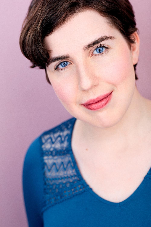 Laura Ann Peterson Headshot.jpg