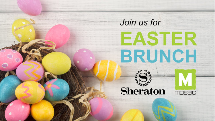 Easter-Brunch---E-blast.jpg