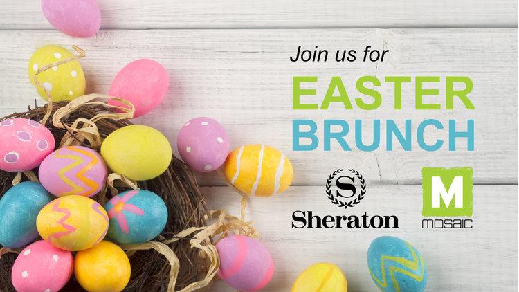 Easter-Brunch---E-blast.jpg