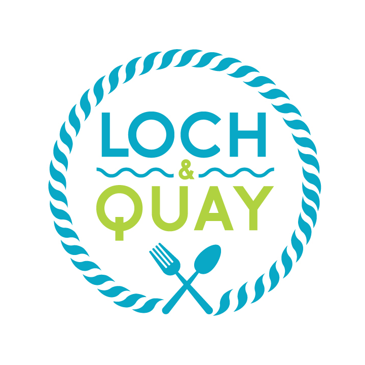 Loch and Quay