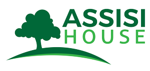 Assisi House Inc.