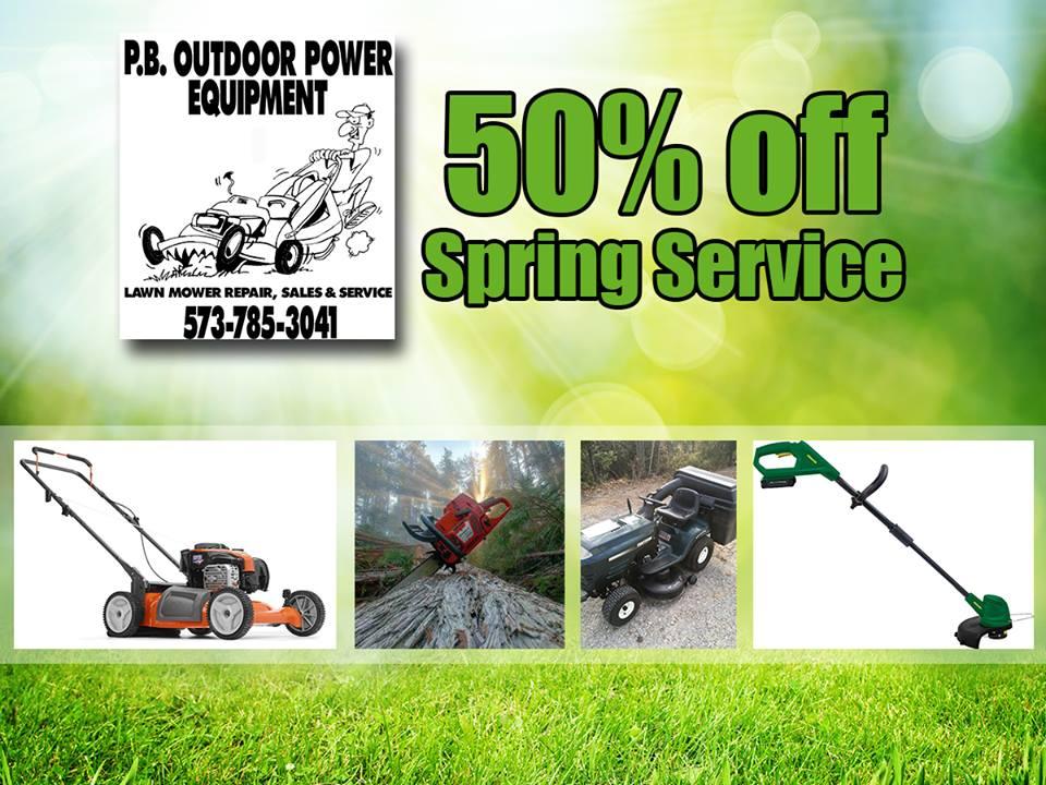 lawn service.jpg