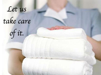 Provincetown Truro House Cleaning Laundry Services 3.jpg