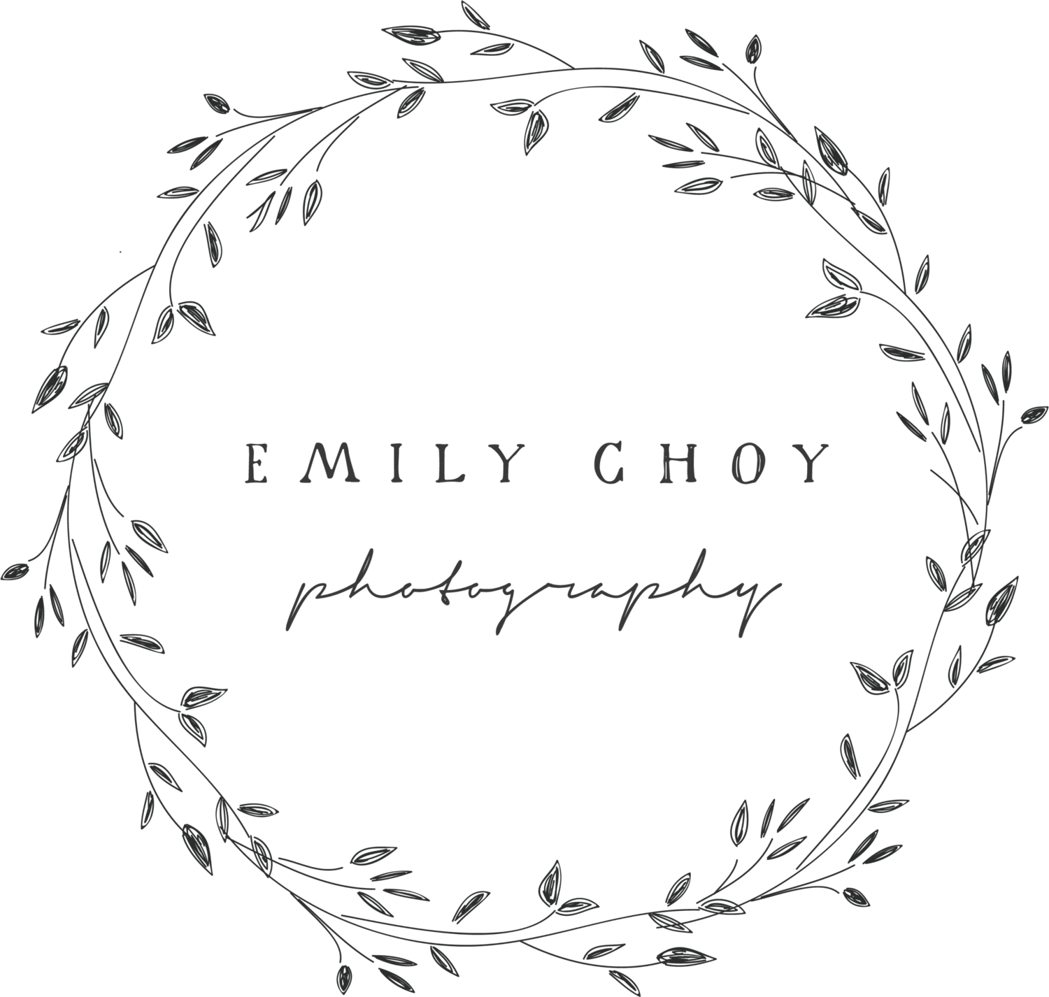 Emily Choy Photography