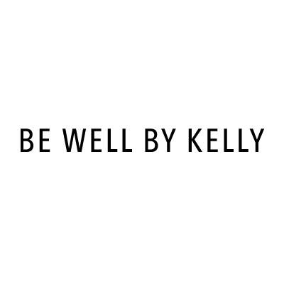 Be-Well.jpg