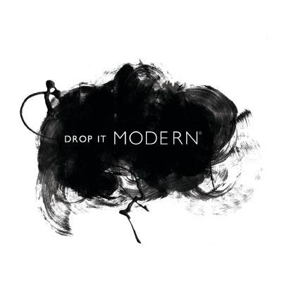 DropItModern.jpg