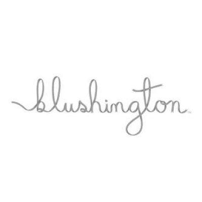 Blushington.jpg