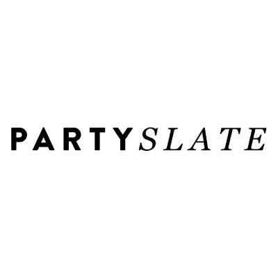 PartySlate.jpg