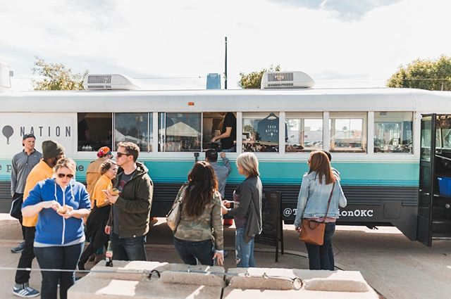 The weather isn't stopping us—beer and tacos tonight @stonecloudbrewingco from 6–8:30!