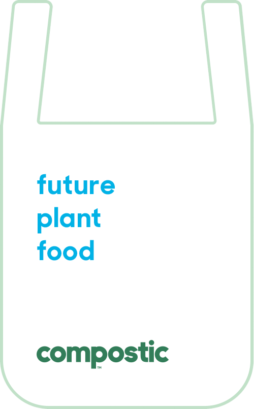 futureplantfood.png