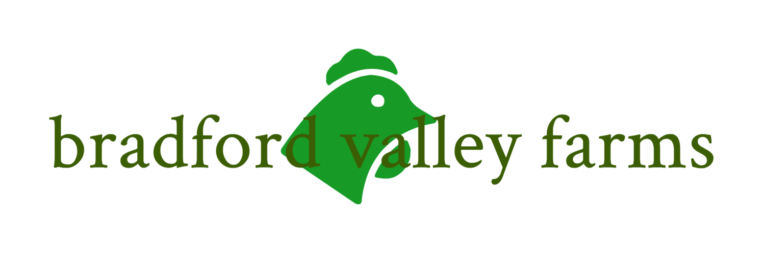 Bradford Valley Farms