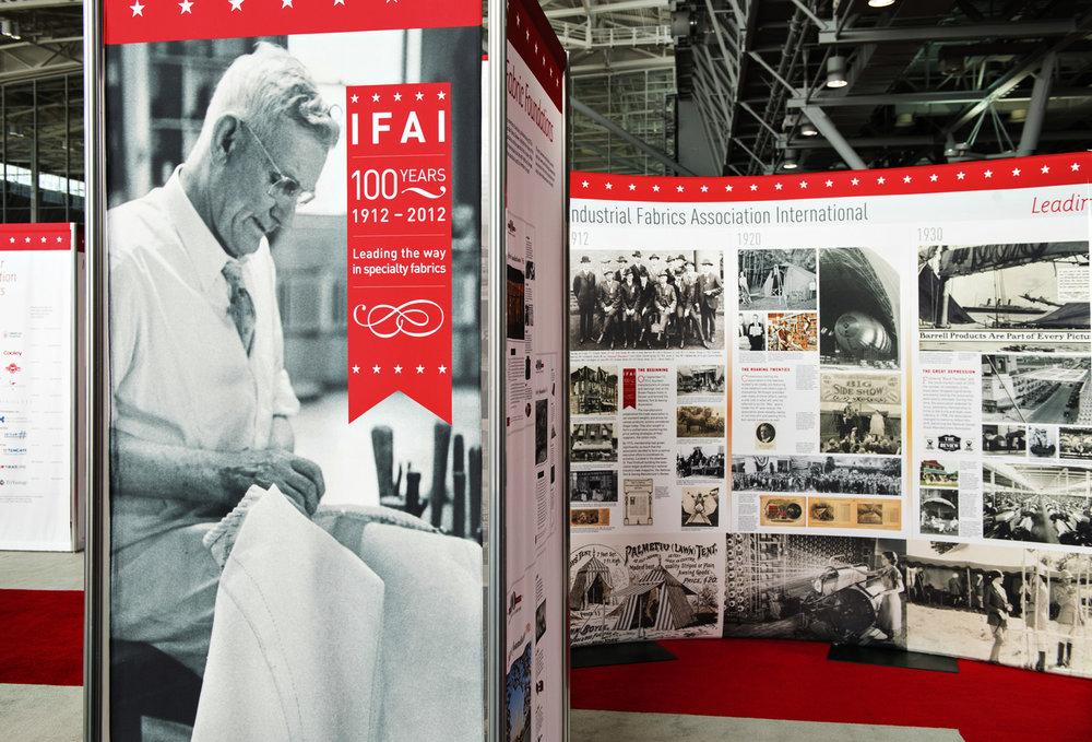 6_IFAI_HistoryMuseum_B.jpg