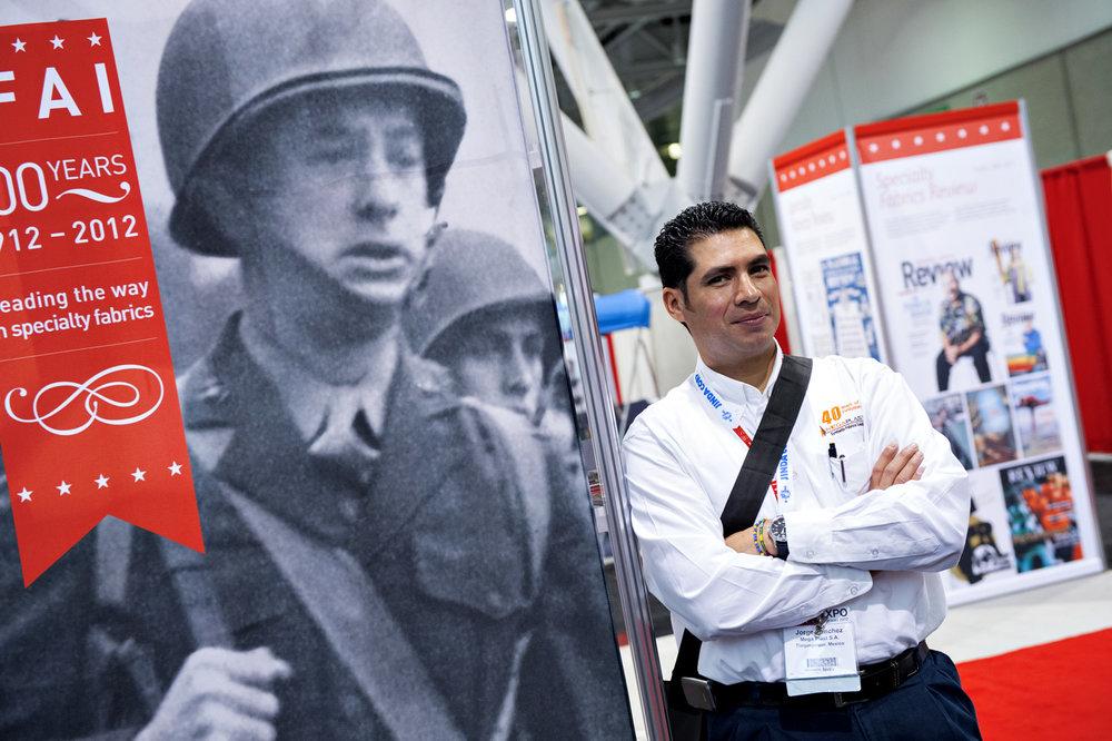 7_IFAI_HistoryMuseum_A.jpg