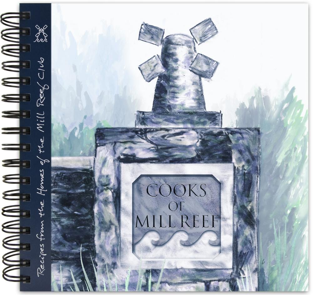 21_print_ss_CookbookCover.jpg