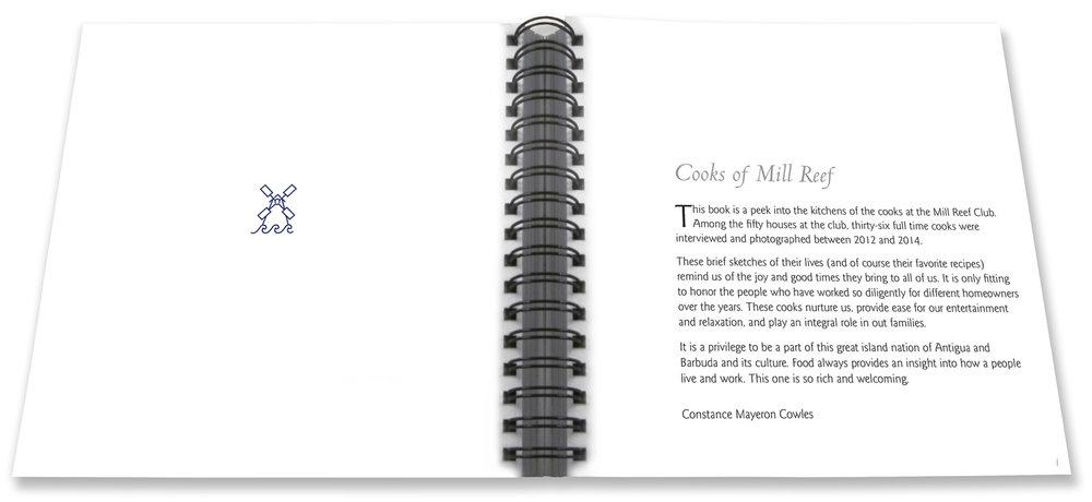 21_print_Cookbook_intro_spread.jpg