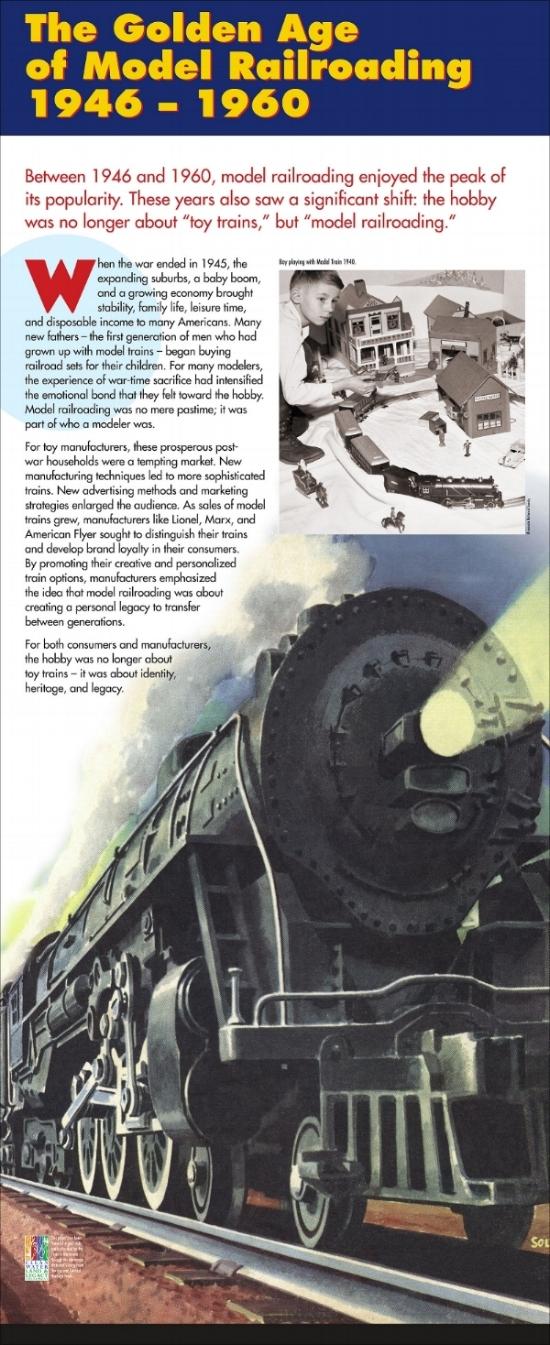 TrainBannner_1A.jpg