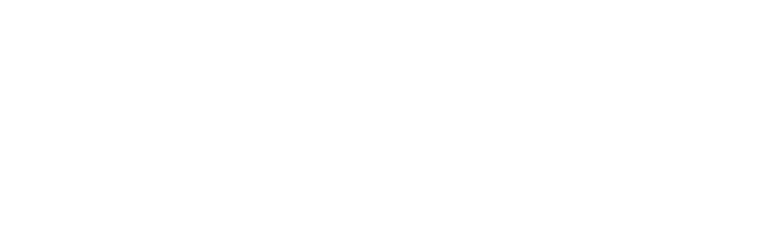 Plaza Signs & Media Display