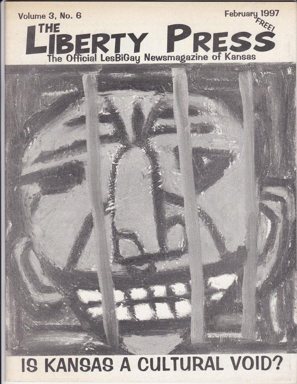 Liberty Press Cover.jpg