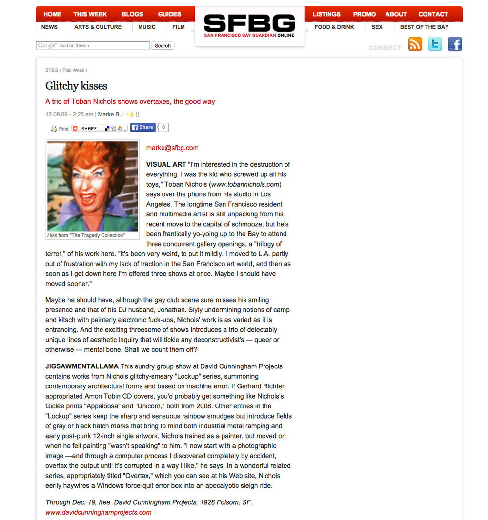 sf bay guardian-page1 .jpg