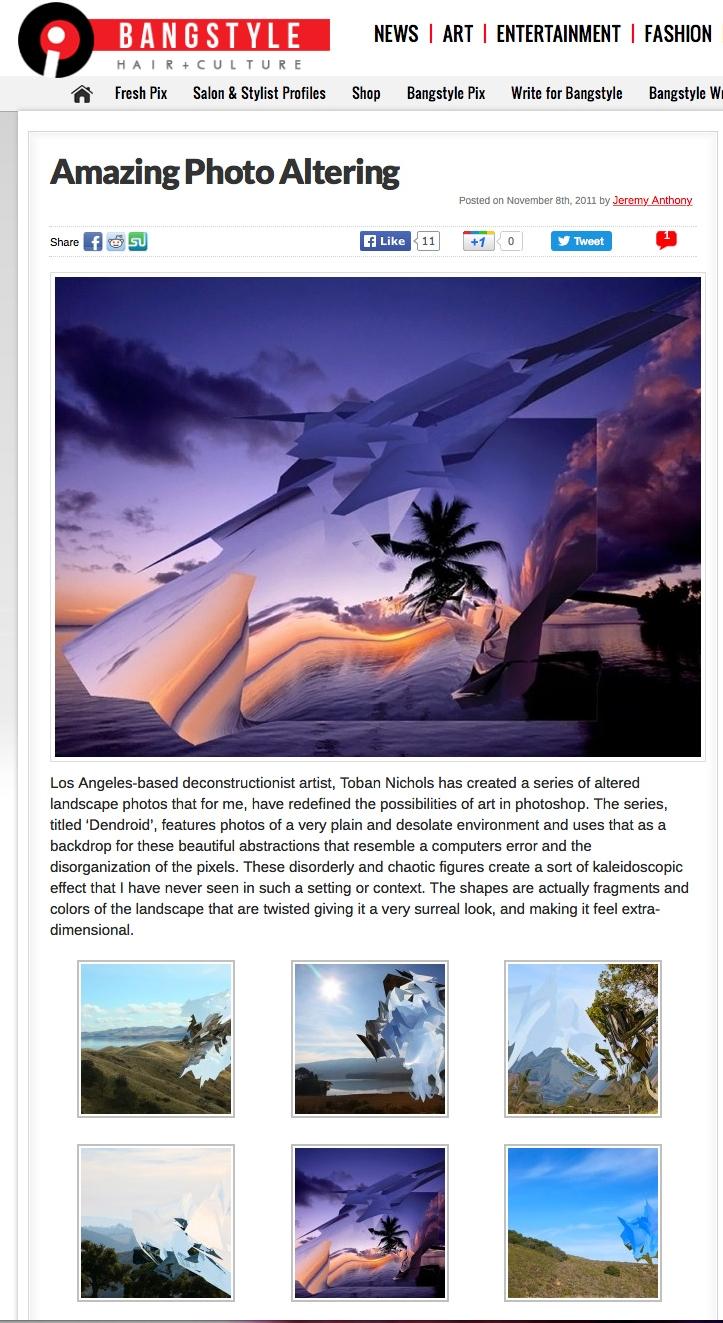 Amazing Photo Altering (1).jpg