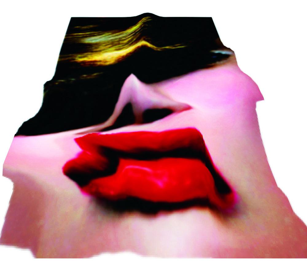 lips inc. small.jpg