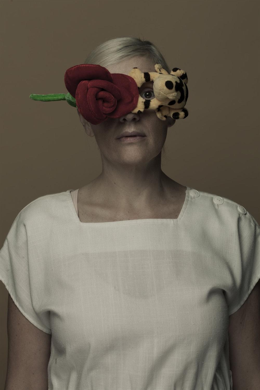 mask7.jpg
