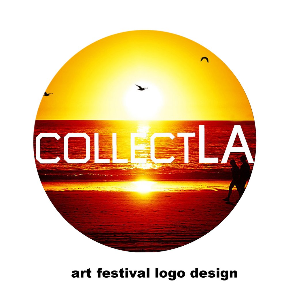 collectla logo.jpg