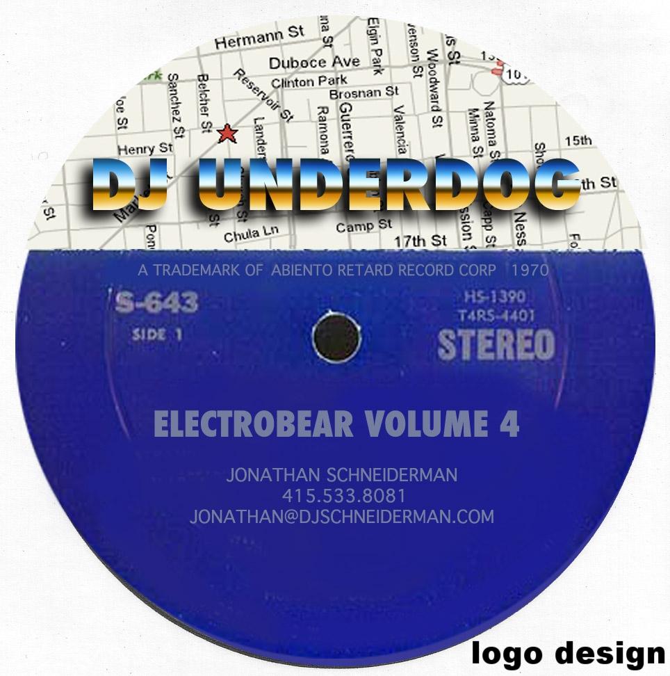 DJ UNDERDOG cd .jpg