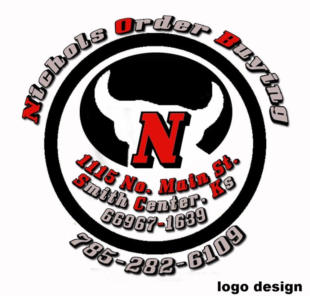 nichols farms logo.jpg