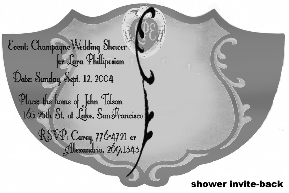 shower invite-back copy.jpg