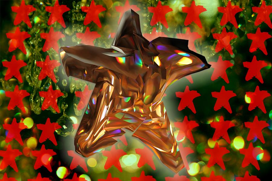 star-xmas-card2010.jpg
