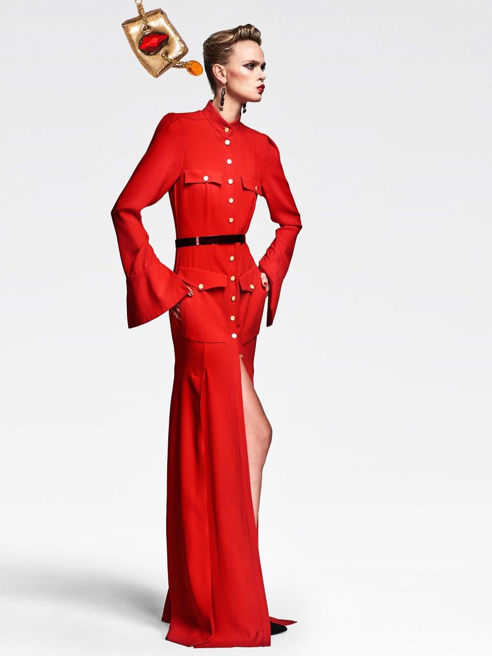 ronald-van-der-kemp008fw16-couture-tc-772016.jpg