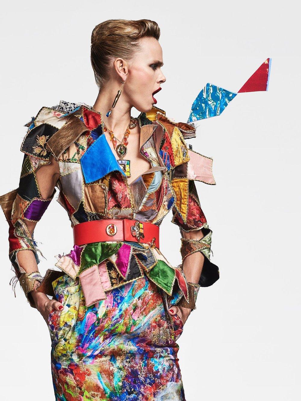 23-ronald-van-der-kemp-couture-2017 (1).jpg