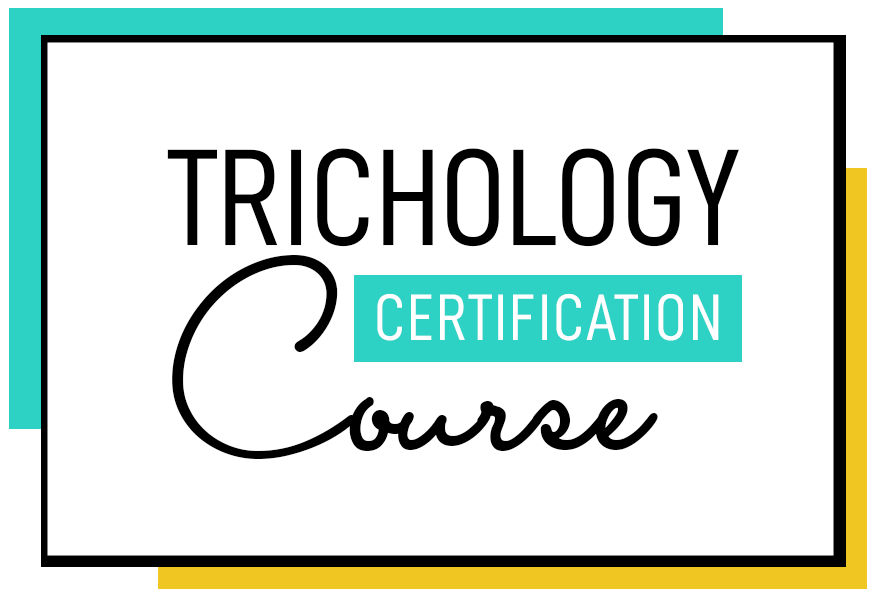 trichology-cert-course-2.png