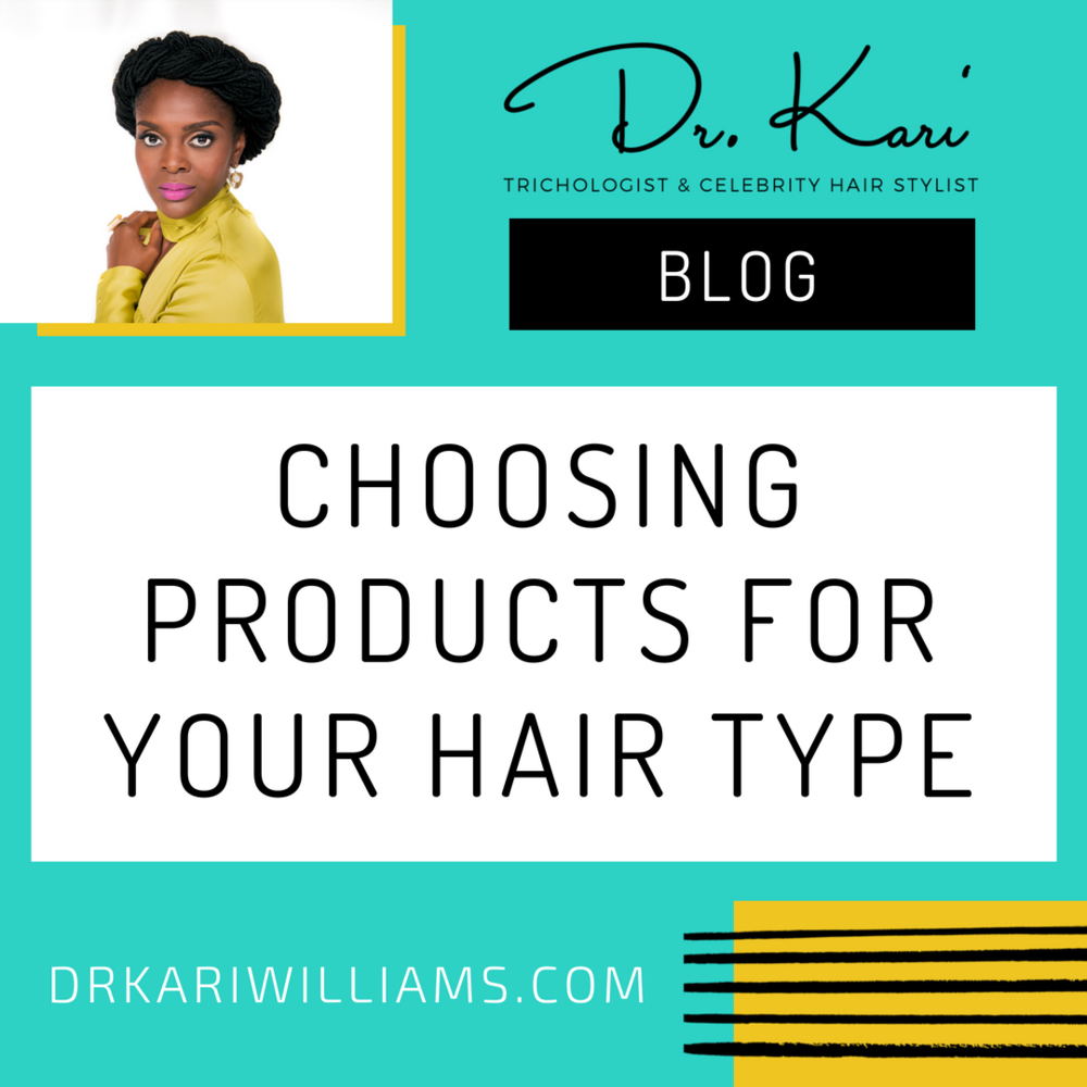Dr. Kari Blog-Hair Type.png